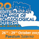 20th Mediterranean Exchange of Archaeological Tourism