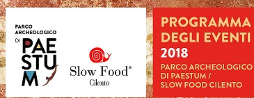 programma web_slow food_rit