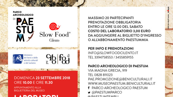 Post_Slow_Food_settembre